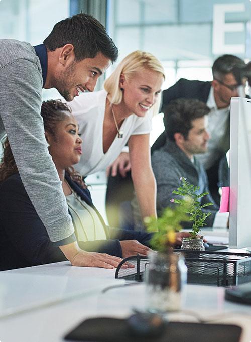 consulenza-aziende-corsi-studio-stefano-greco-isola-liri-sora-frosinone-sicurezza-dipendenti-gdpr-sfondo-corsi