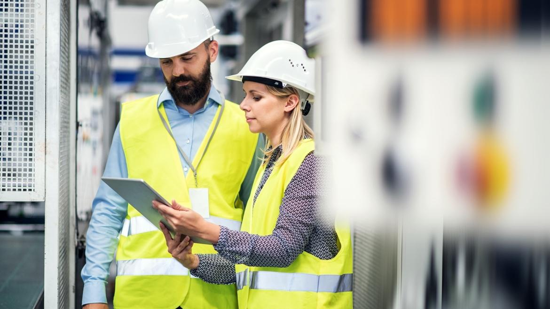 Corso di formazione per Formazione ed Informazione dei lavoratori – rischio medio