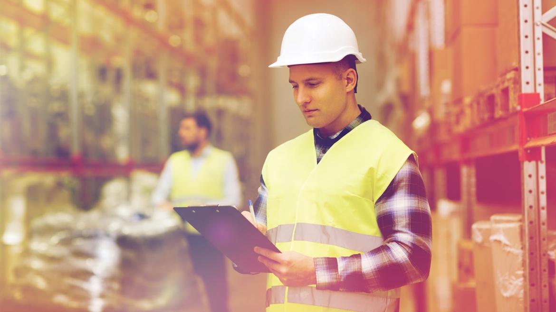 Corso di formazione per rappresentante dei lavoratori per la sicurezza (R.L.S.)